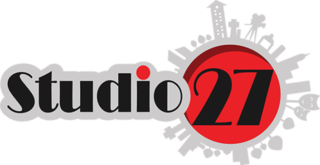 studio27.co.in